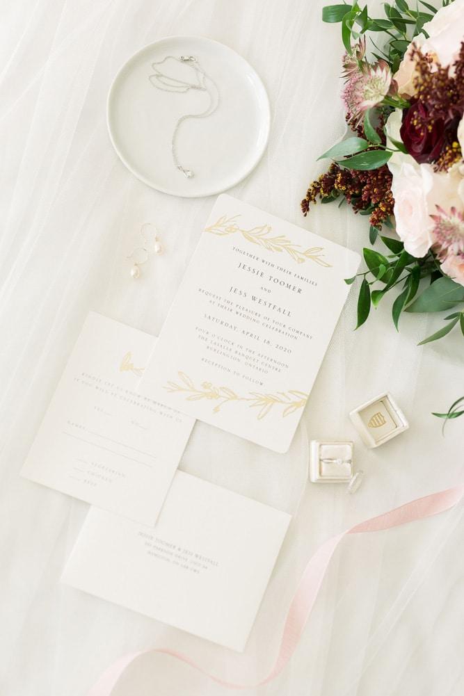 Wedding at LaSalle Banquet Centre, Burlington, Ontario, Alexandra Del Bello, 1