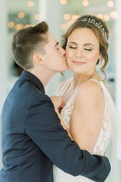 Wedding at LaSalle Banquet Centre, Burlington, Ontario, Alexandra Del Bello, 15