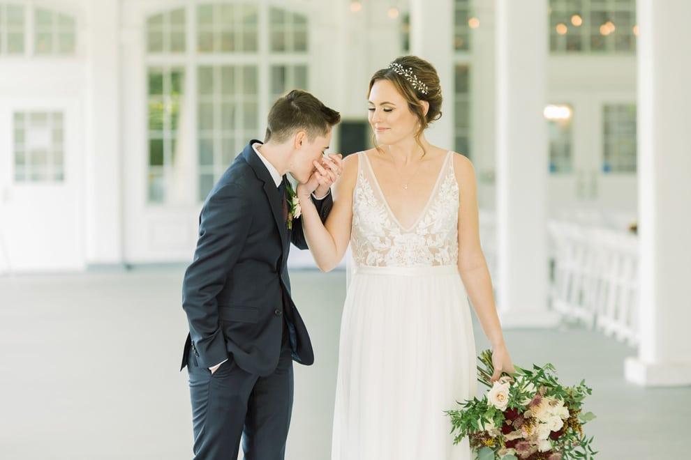 Wedding at LaSalle Banquet Centre, Burlington, Ontario, Alexandra Del Bello, 16