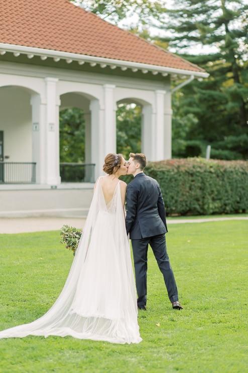 Wedding at LaSalle Banquet Centre, Burlington, Ontario, Alexandra Del Bello, 18