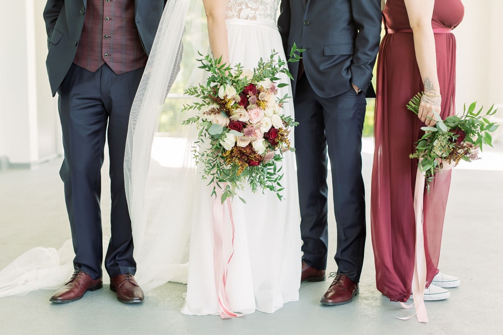 Wedding at LaSalle Banquet Centre, Burlington, Ontario, Alexandra Del Bello, 20