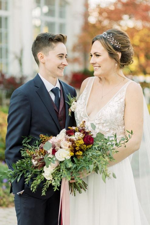 Wedding at LaSalle Banquet Centre, Burlington, Ontario, Alexandra Del Bello, 19