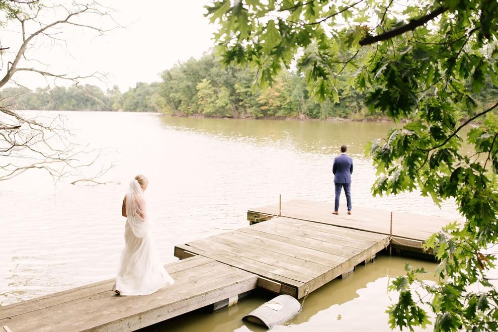 Wedding at Stonewall Estates, Niagara-on-the-Lake, Ontario, Lindsie Grey, 20