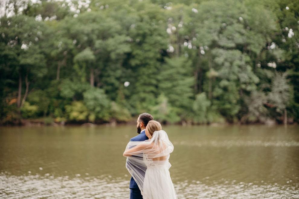 Wedding at Stonewall Estates, Niagara-on-the-Lake, Ontario, Lindsie Grey, 21