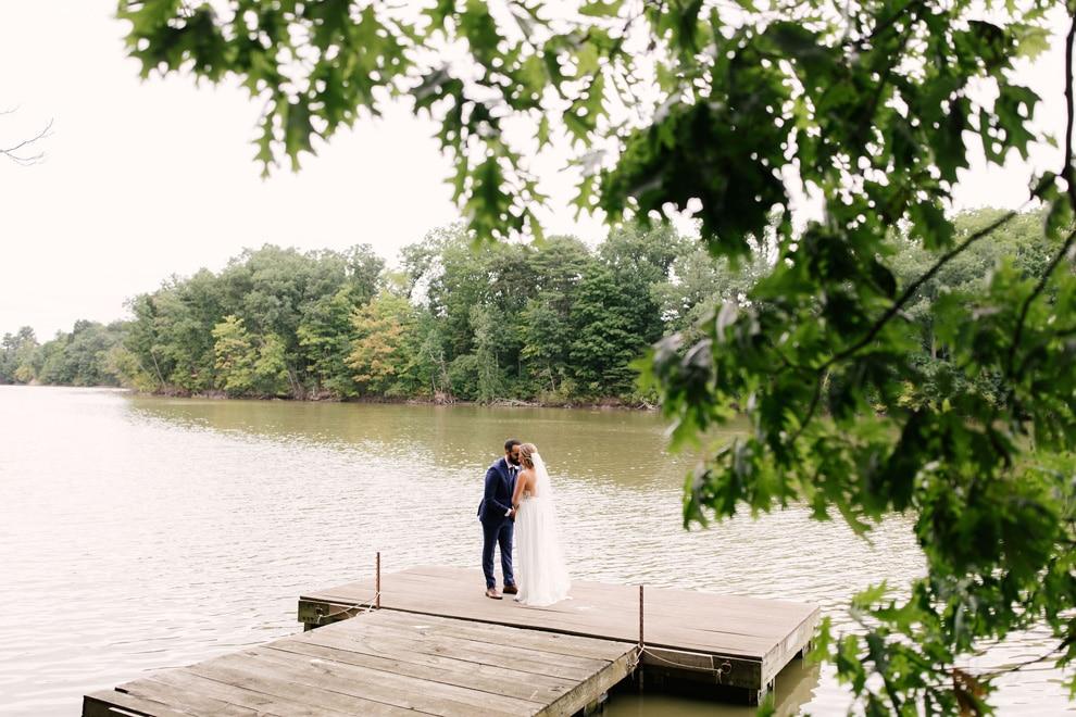 Wedding at Stonewall Estates, Niagara-on-the-Lake, Ontario, Lindsie Grey, 22