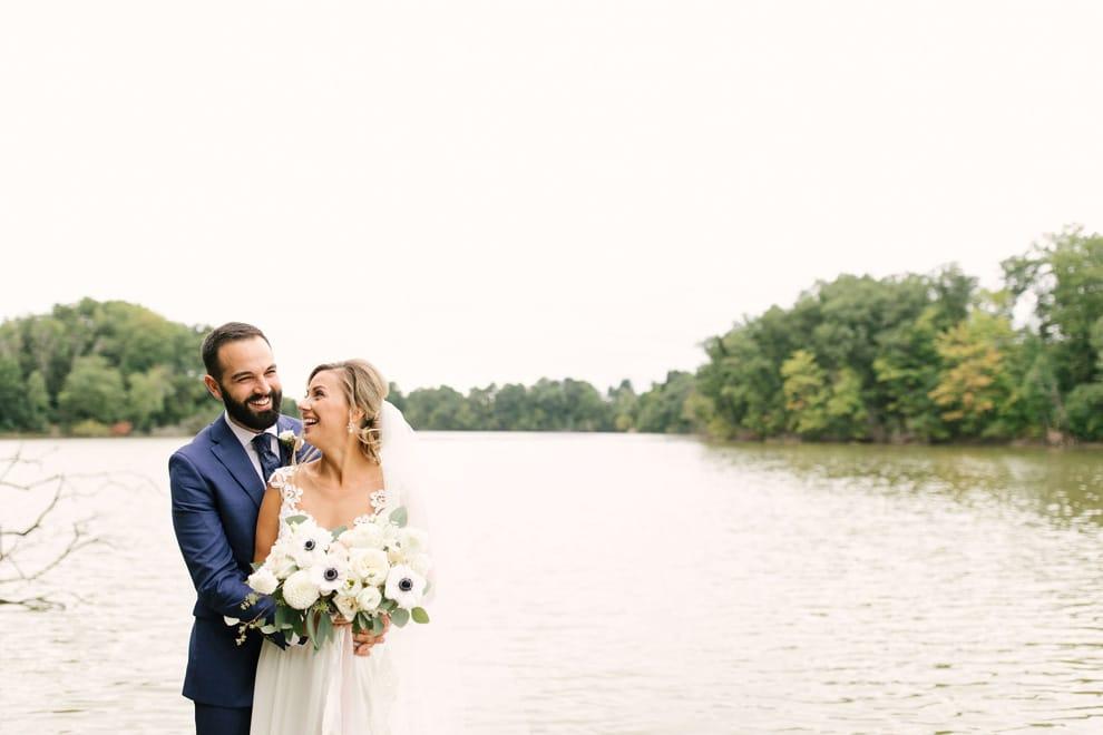 Wedding at Stonewall Estates, Niagara-on-the-Lake, Ontario, Lindsie Grey, 23