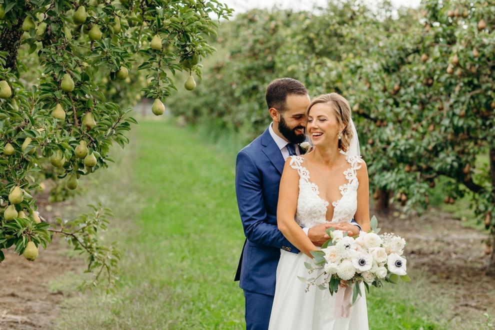 Wedding at Stonewall Estates, Niagara-on-the-Lake, Ontario, Lindsie Grey, 24