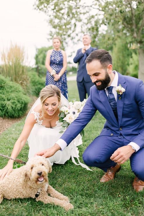 Wedding at Stonewall Estates, Niagara-on-the-Lake, Ontario, Lindsie Grey, 26
