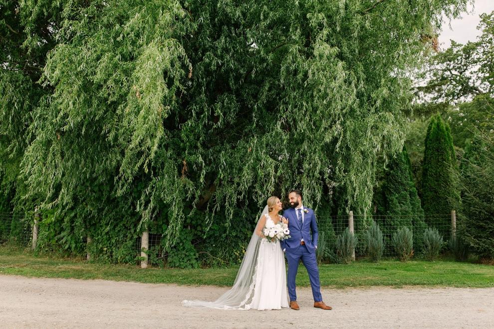 Wedding at Stonewall Estates, Niagara-on-the-Lake, Ontario, Lindsie Grey, 27