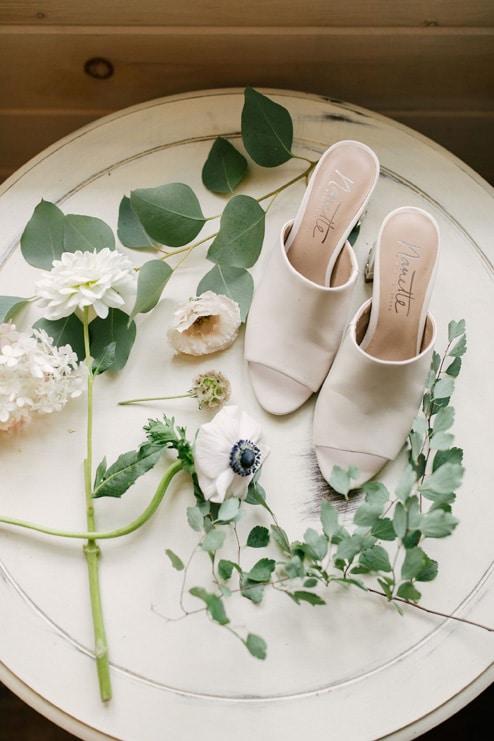 Wedding at Stonewall Estates, Niagara-on-the-Lake, Ontario, Lindsie Grey, 2