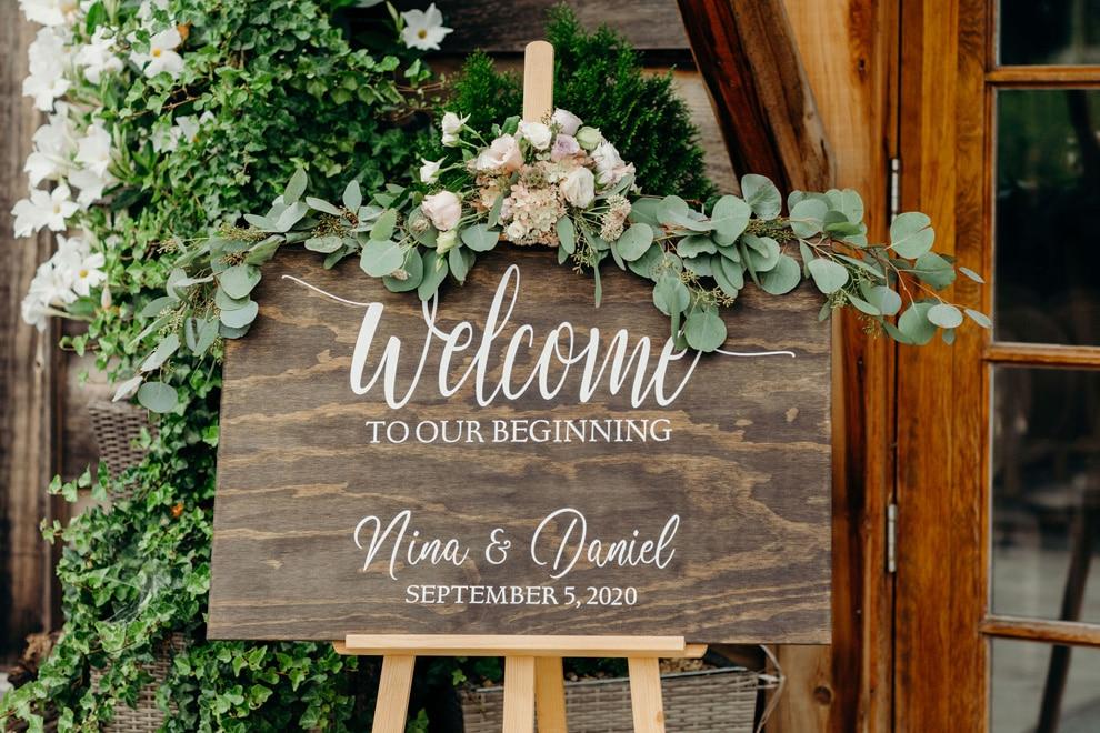 Wedding at Stonewall Estates, Niagara-on-the-Lake, Ontario, Lindsie Grey, 28