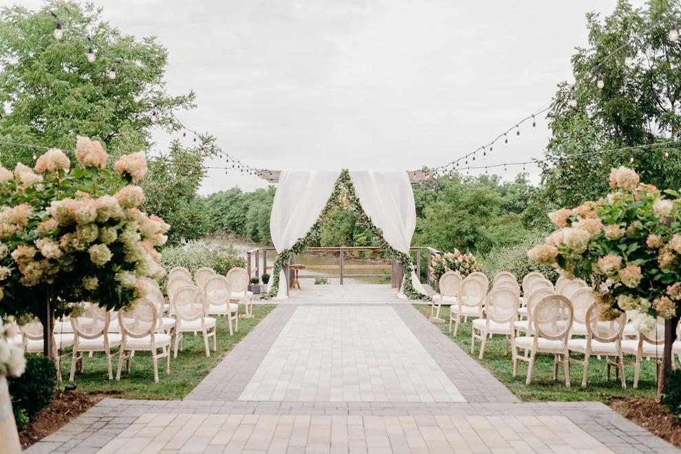 Wedding at Stonewall Estates, Niagara-on-the-Lake, Ontario, Lindsie Grey, 29