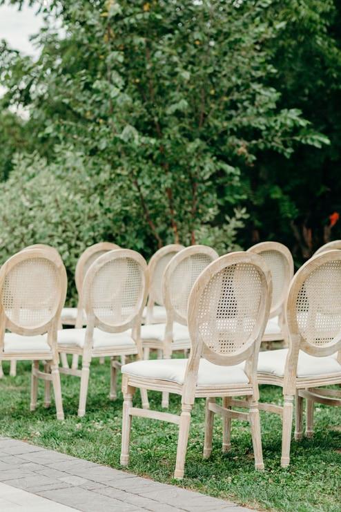 Wedding at Stonewall Estates, Niagara-on-the-Lake, Ontario, Lindsie Grey, 30