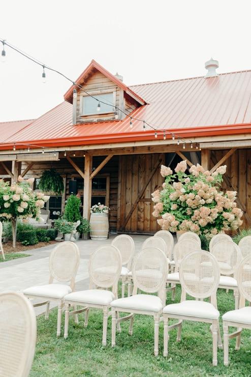 Wedding at Stonewall Estates, Niagara-on-the-Lake, Ontario, Lindsie Grey, 31