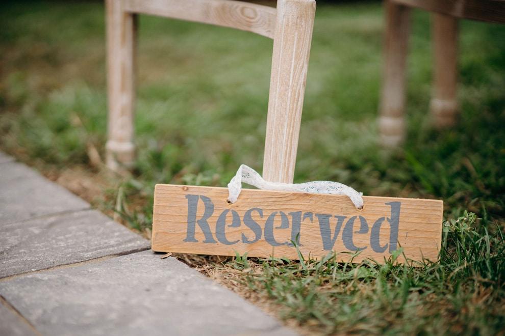 Wedding at Stonewall Estates, Niagara-on-the-Lake, Ontario, Lindsie Grey, 32