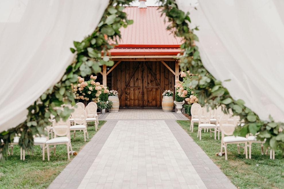 Wedding at Stonewall Estates, Niagara-on-the-Lake, Ontario, Lindsie Grey, 33