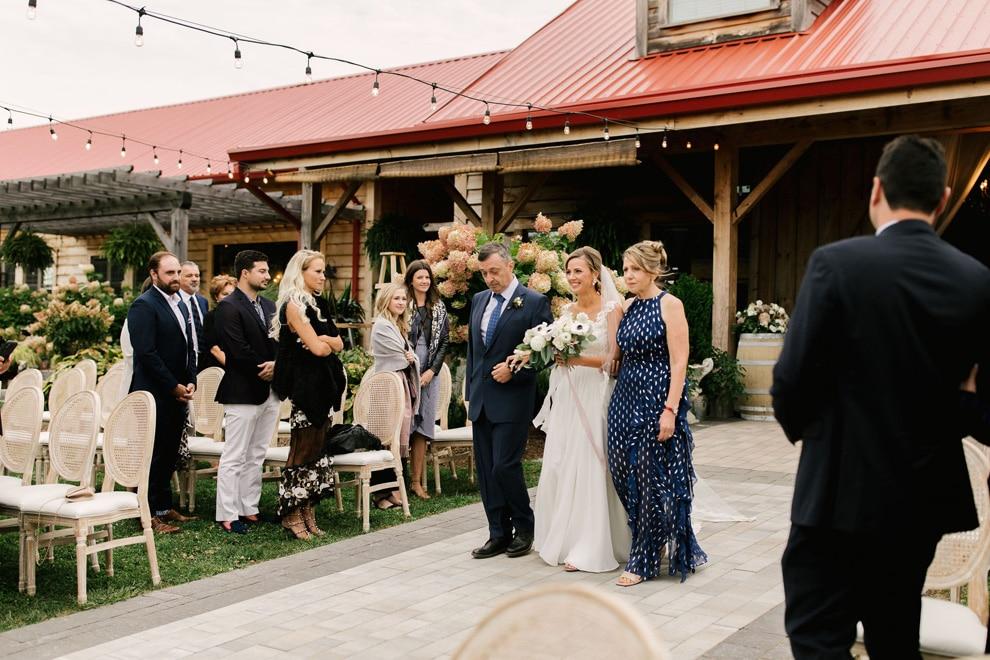 Wedding at Stonewall Estates, Niagara-on-the-Lake, Ontario, Lindsie Grey, 34