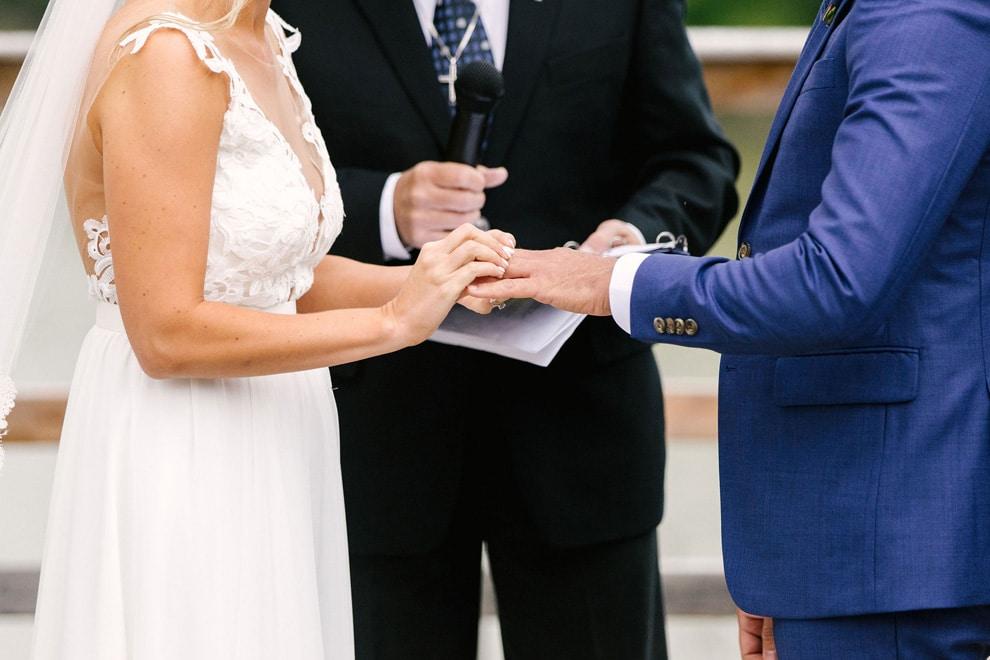 Wedding at Stonewall Estates, Niagara-on-the-Lake, Ontario, Lindsie Grey, 36