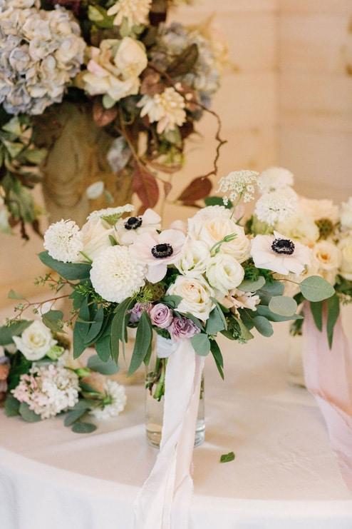 Wedding at Stonewall Estates, Niagara-on-the-Lake, Ontario, Lindsie Grey, 3