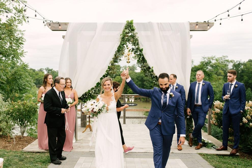 Wedding at Stonewall Estates, Niagara-on-the-Lake, Ontario, Lindsie Grey, 38