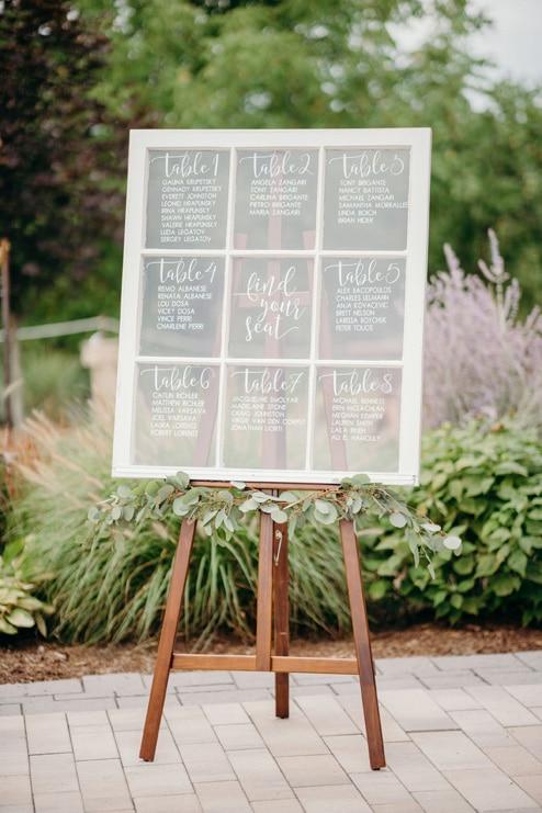 Wedding at Stonewall Estates, Niagara-on-the-Lake, Ontario, Lindsie Grey, 39