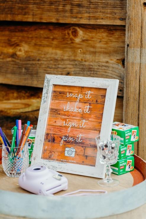 Wedding at Stonewall Estates, Niagara-on-the-Lake, Ontario, Lindsie Grey, 42