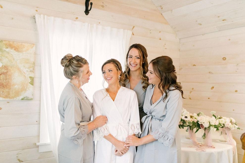 Wedding at Stonewall Estates, Niagara-on-the-Lake, Ontario, Lindsie Grey, 5