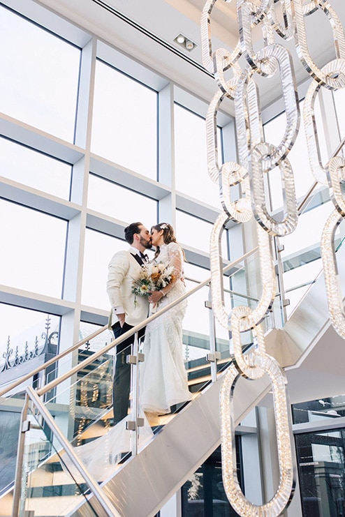 Wedding at Chateau Le Parc, Vaughan, Ontario, Purple Tree Wedding Photography, 26