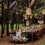Thumbnail for The 6 Most Important Things to Remember for Your Outdoor Wedding!