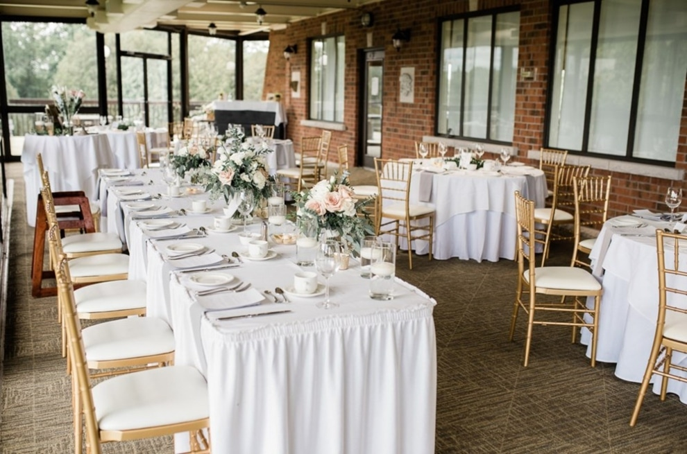 micro wedding packages, 20