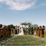 top venues for a toronto barn wedding, 12