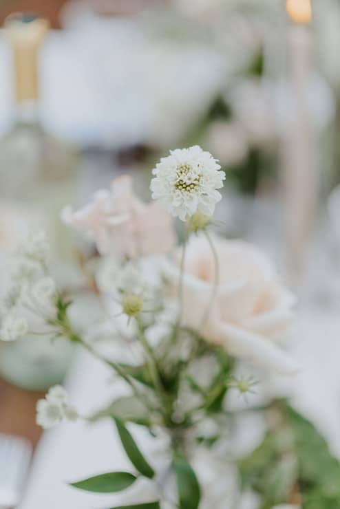 Wedding at Gusto 101, Toronto, Ontario, Jessilynn Wong Photography, 9