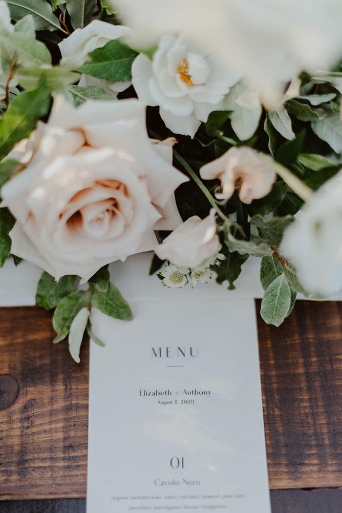 Wedding at Gusto 101, Toronto, Ontario, Jessilynn Wong Photography, 8