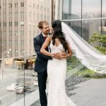 5 helpful wedding planning tips for non planners, 1