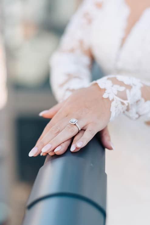 Wedding at Berkeley Church & Field House, Toronto, Ontario, Toronto Wedding Studios, 11