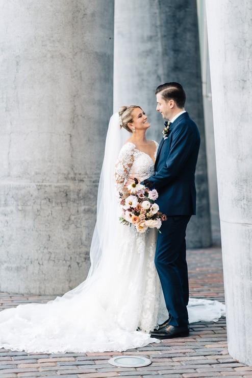 Wedding at Berkeley Church & Field House, Toronto, Ontario, Toronto Wedding Studios, 22