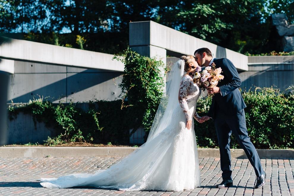 Wedding at Berkeley Church & Field House, Toronto, Ontario, Toronto Wedding Studios, 23