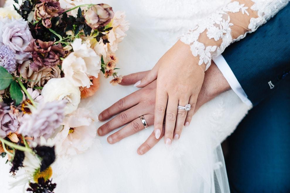 Wedding at Berkeley Church & Field House, Toronto, Ontario, Toronto Wedding Studios, 26