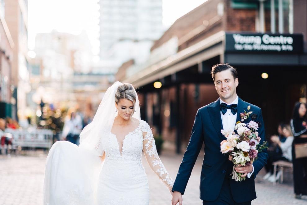 Wedding at Berkeley Church & Field House, Toronto, Ontario, Toronto Wedding Studios, 27