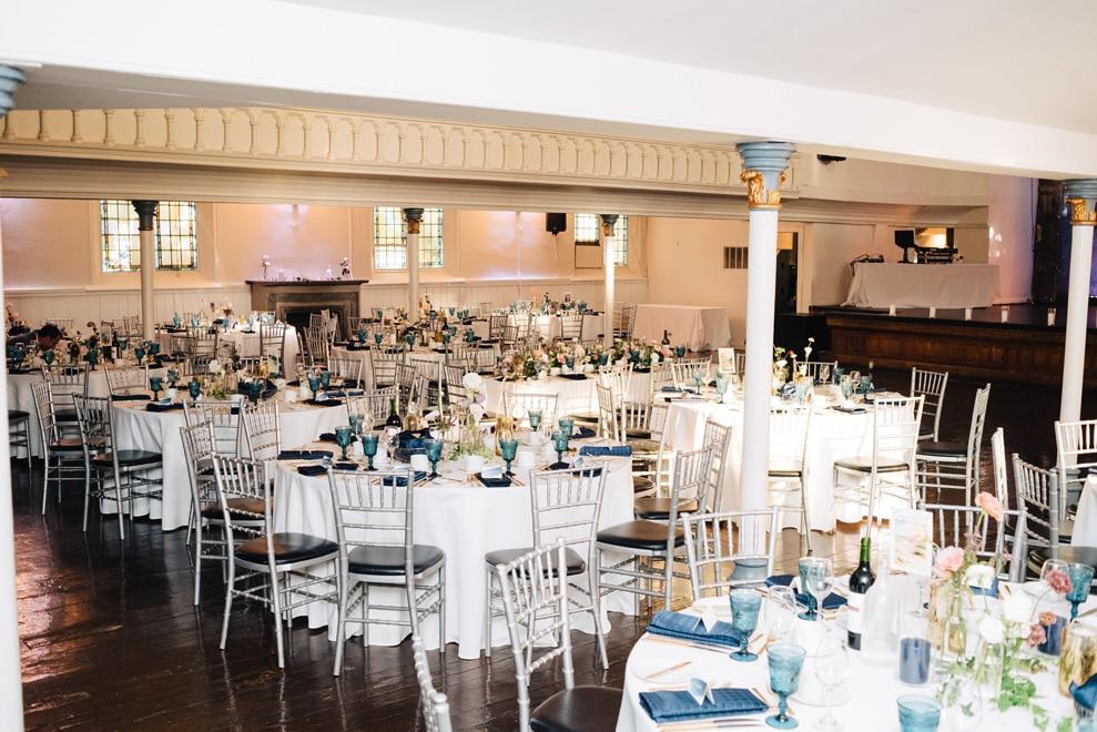 Wedding at Berkeley Church & Field House, Toronto, Ontario, Toronto Wedding Studios, 29
