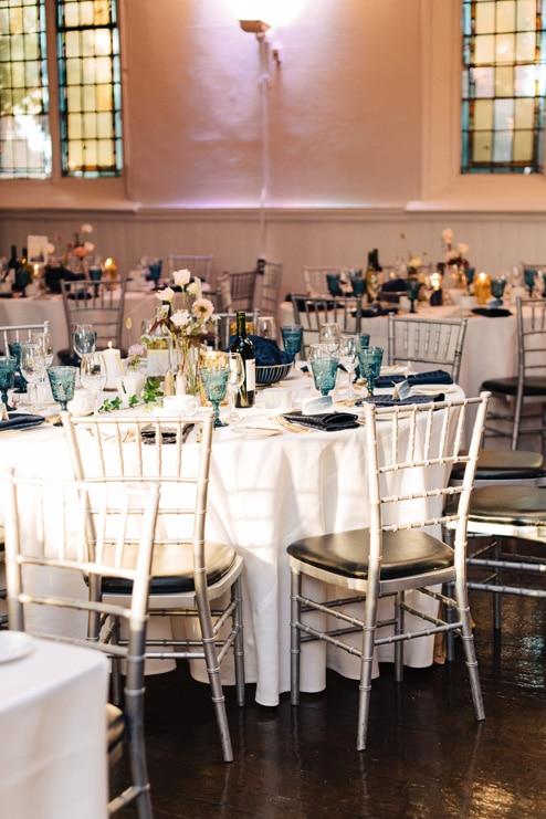 Wedding at Berkeley Church & Field House, Toronto, Ontario, Toronto Wedding Studios, 30