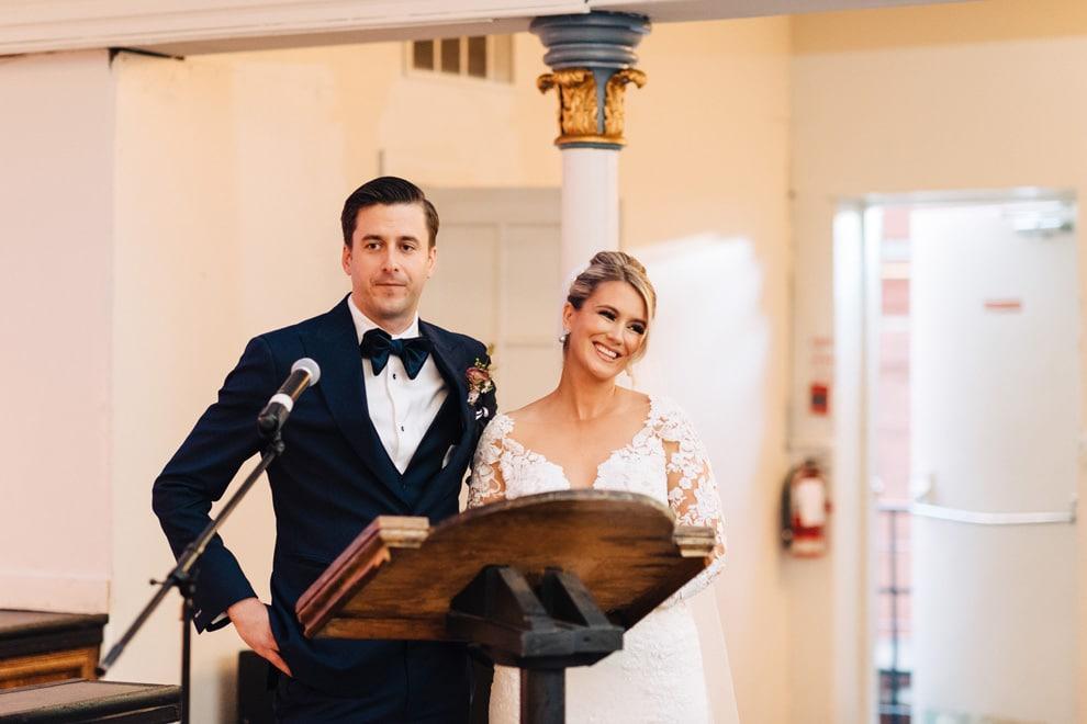 Wedding at Berkeley Church & Field House, Toronto, Ontario, Toronto Wedding Studios, 40