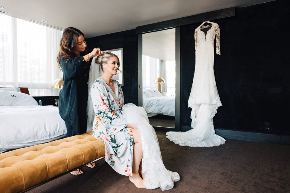 Wedding at Berkeley Church & Field House, Toronto, Ontario, Toronto Wedding Studios, 5