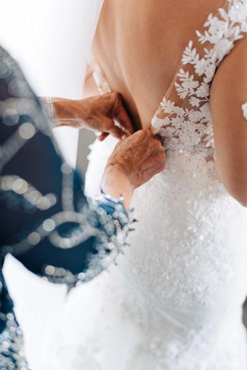 Wedding at Berkeley Church & Field House, Toronto, Ontario, Toronto Wedding Studios, 8