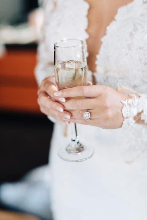 Wedding at Berkeley Church & Field House, Toronto, Ontario, Toronto Wedding Studios, 9