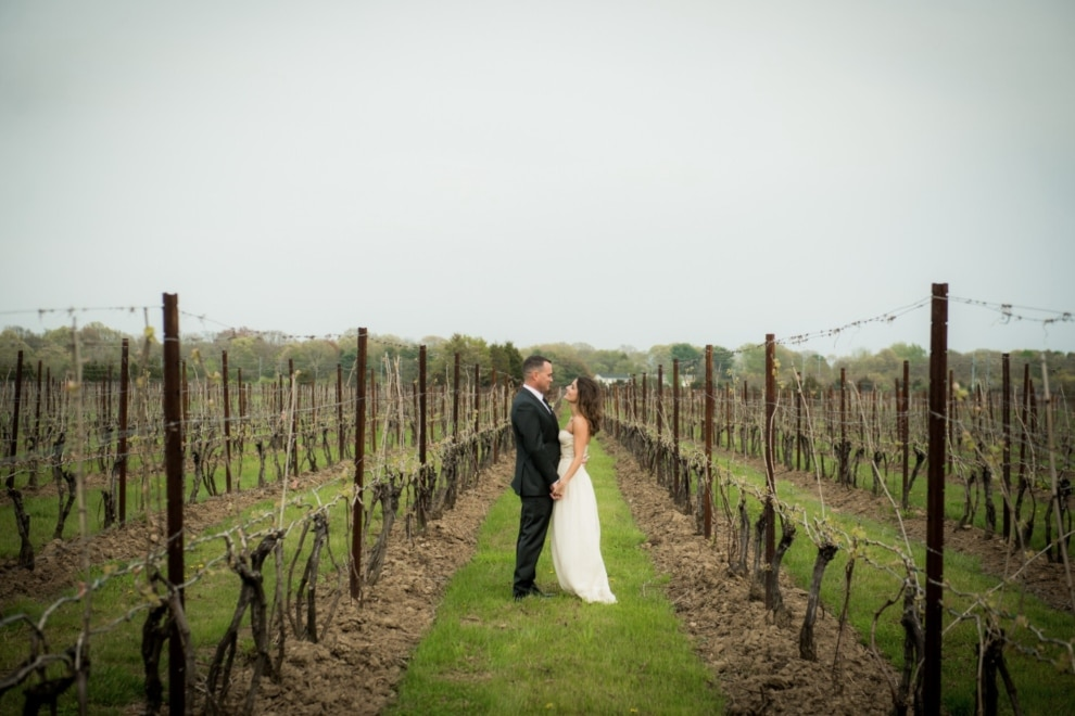 10 lovely venues in prince edward county, 22
