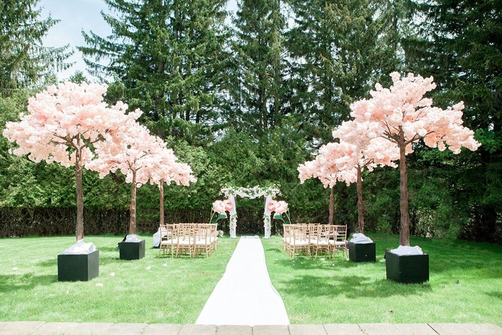 micro wedding packages, 15