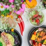 Thumbnail for Outdoor Food Trends You're Sure To See In 2021