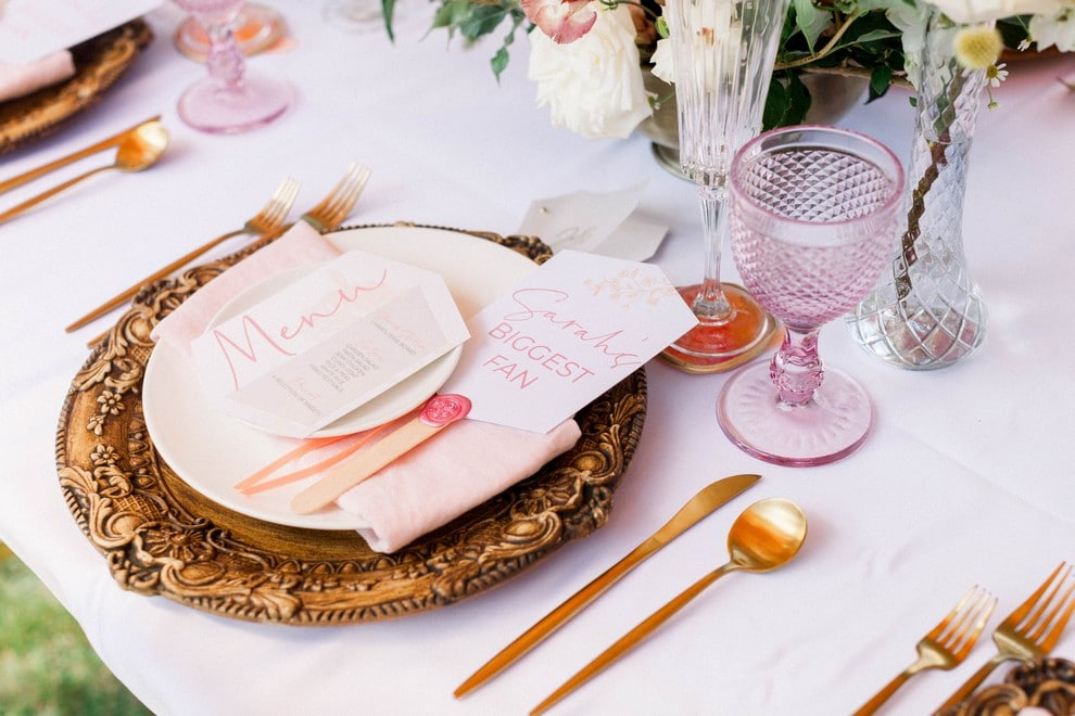 a summery chic inspired styled birthday shoot, 11