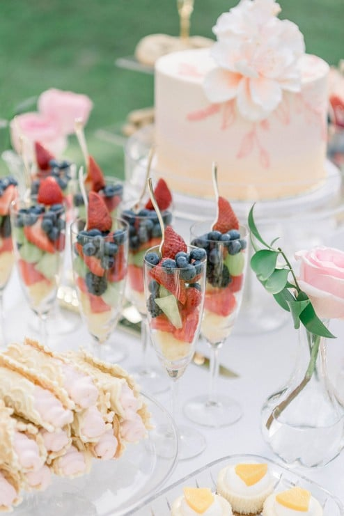 a summery chic inspired styled birthday shoot, 14